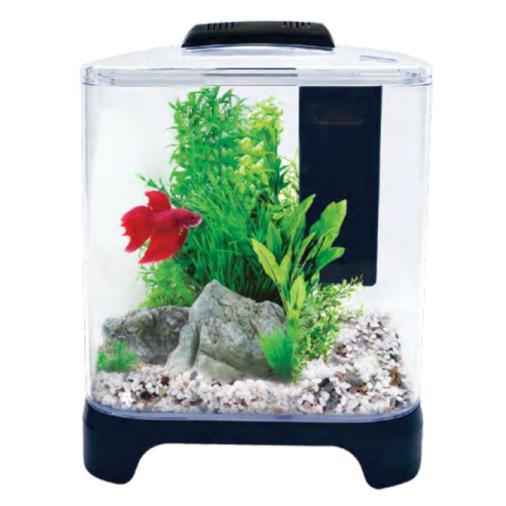seaview aquarium centre api phosphate test kit