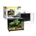 Jring Magnet Aquarium Cleaner Algae Scraper For Glass Aquariums Aquatic Algae C Online Shop Cleaning & Maintenance Pet Supplies