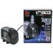 2700 LPH 45 W Sicce Syncra Silent 3.0 Aquarium Fountain Internal External Pump