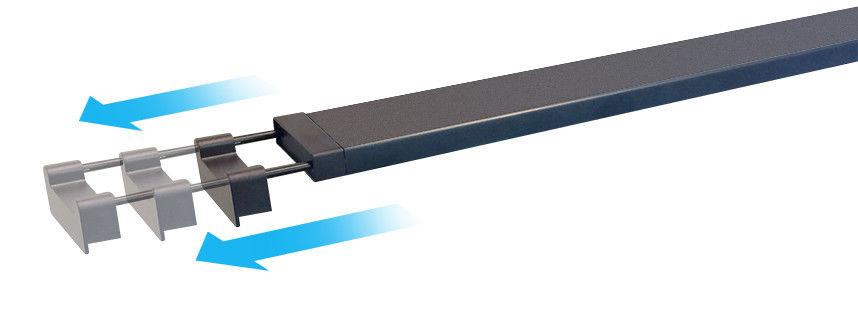 Bluetooth App Controlled 91-122cm Fluval Sea Marine 3.0 LED 46W
