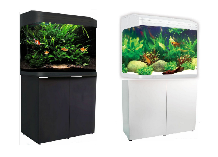 Seaview Aquarium Centre Aqua One Aquastyle 620 Gloss