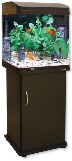 Seaview Aquarium Centre Aqua One Aquastyle 380 34l