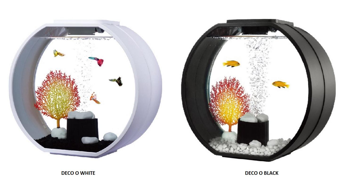 seaview aquarium centre blue planet deco o 20l. Black Bedroom Furniture Sets. Home Design Ideas