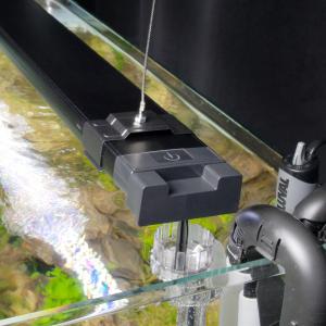 Seaview Aquarium Centre Fluval Suspension Kit For 3 0