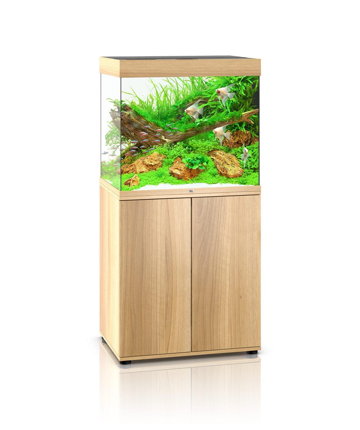 seaview aquarium centre juwel lido 120 120l new look. Black Bedroom Furniture Sets. Home Design Ideas